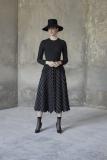Adele-dress1-scaled