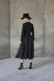 Adele-dress2-scaled