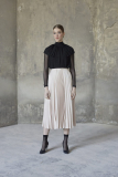 Amina-skirt1-scaled