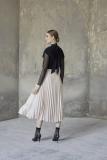 Amina-skirt2-scaled