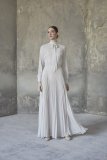 April-dress-1-scaled