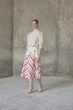 Chiara-skirt1-scaled