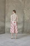 Chiara-skirt2-scaled