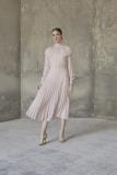 Eva-dress1-scaled