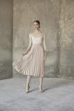 Flora-dress-1-scaled
