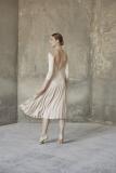 Flora-dress-2-scaled