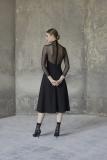 Lola-dress2-scaled