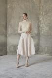 Peony-skirt-1-scaled