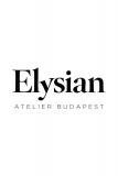 ElysianAtelierBudapest1