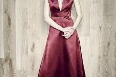 Elysian FW 15-16 lookbook0933
