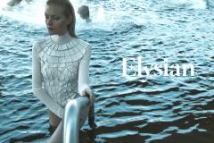 ELYSIAN1_1-2