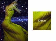 ELYSIAN1_3