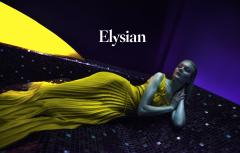 ELYSIAN1_4j