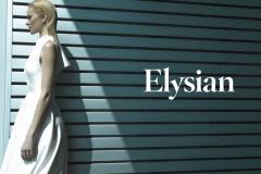 ELYSIAN1_5