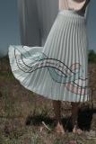 Abigel-skirt-scaled