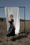 April-dress-black2-scaled