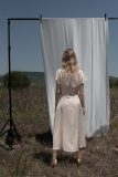 April-dress-vanilla-2-scaled