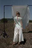 Barka-blouse-2-scaled