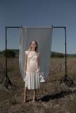 Chamomile-blouse-scaled