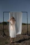 Chamomile-blouse2-scaled
