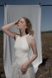 Flora-skirt-2-scaled