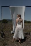 Flora-skirt-3-scaled