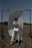 Lara-dress-2-scaled