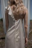 Light-dress-2-scaled