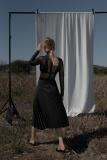 Niki-skirt-2-scaled